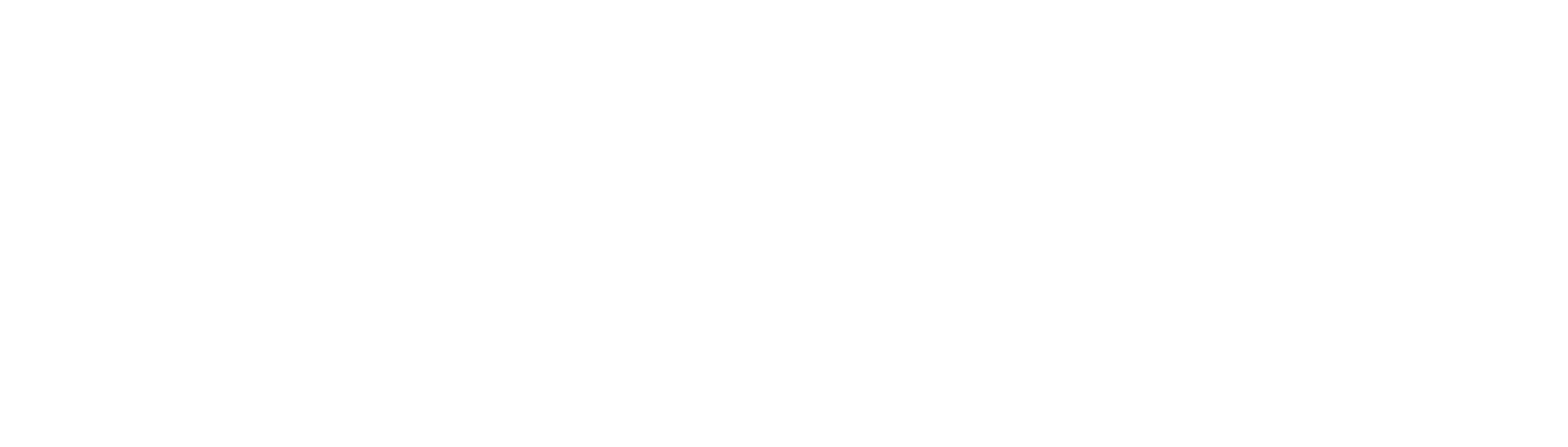 Lusolegal